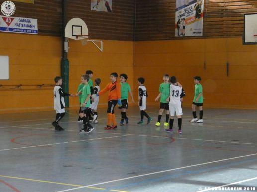 AS Andolsheim U 11 tournoi Futsal AS Wintzenheim 26012020 00047