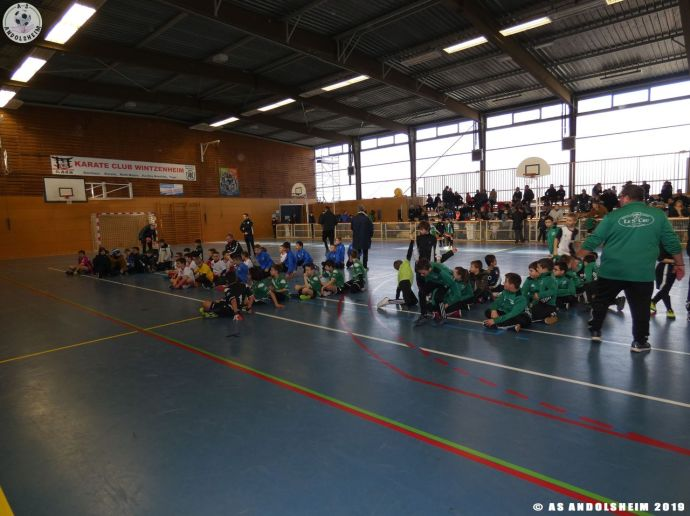 AS Andolsheim U 11 tournoi Futsal AS Wintzenheim 26012020 00048