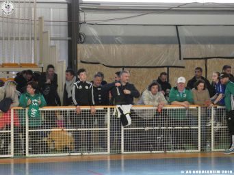 AS Andolsheim U 11 tournoi Futsal AS Wintzenheim 26012020 00049