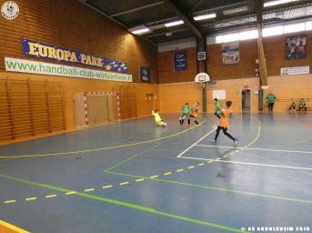 AS Andolsheim U 11 tournoi Futsal AS Wintzenheim 26012020 00051