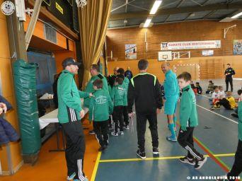 AS Andolsheim U 11 tournoi Futsal AS Wintzenheim 26012020 00055