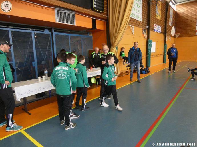AS Andolsheim U 11 tournoi Futsal AS Wintzenheim 26012020 00056