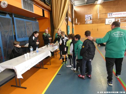 AS Andolsheim U 11 tournoi Futsal AS Wintzenheim 26012020 00057