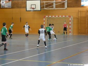 AS Andolsheim U 11 tournoi Futsal AS Wintzenheim 26012020 00061