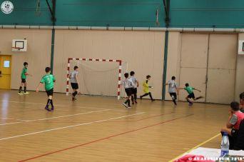 AS Andolsheim criterium U 13 1 er Tour Futsal 00003