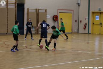 AS Andolsheim criterium U 13 1 er Tour Futsal 00012