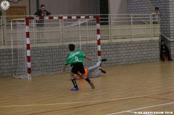 AS Andolsheim criterium U 13 1 er Tour Futsal 00015