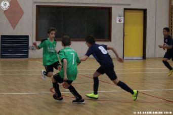 AS Andolsheim criterium U 13 1 er Tour Futsal 00028