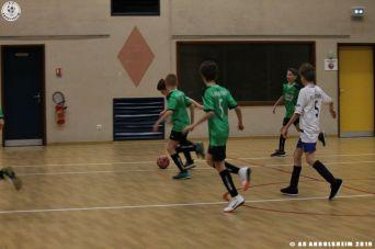 AS Andolsheim criterium U 13 1 er Tour Futsal 00039