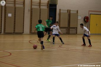AS Andolsheim criterium U 13 1 er Tour Futsal 00056