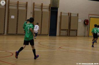 AS Andolsheim criterium U 13 1 er Tour Futsal 00057