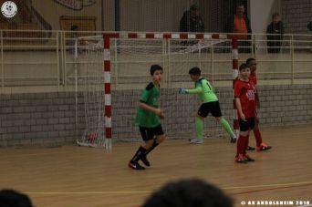 AS Andolsheim criterium U 13 1 er Tour Futsal 00067
