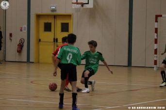AS Andolsheim criterium U 13 1 er Tour Futsal 00079