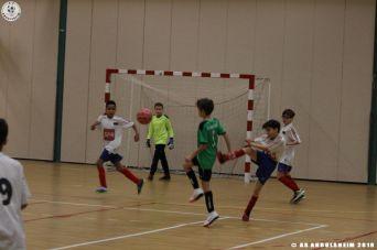 AS Andolsheim criterium U 13 1 er Tour Futsal 00083