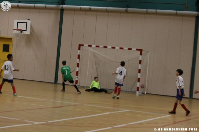 AS Andolsheim criterium U 13 1 er Tour Futsal 00085
