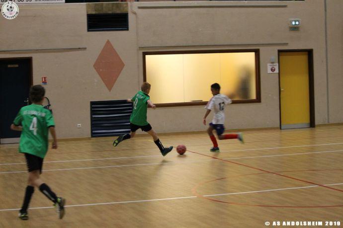 AS Andolsheim criterium U 13 1 er Tour Futsal 00088