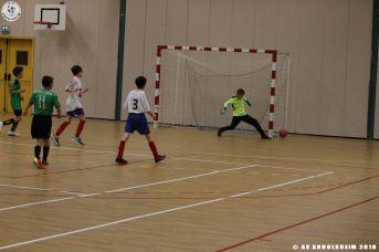 AS Andolsheim criterium U 13 1 er Tour Futsal 00093