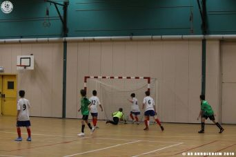 AS Andolsheim criterium U 13 1 er Tour Futsal 00100