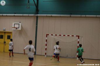 AS Andolsheim criterium U 13 1 er Tour Futsal 00101