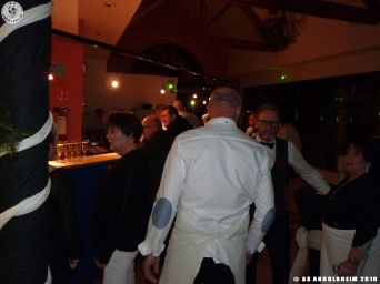 AS Andolsheim soiree reveillon 311219 00010