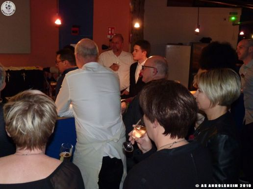 AS Andolsheim soiree reveillon 311219 00014