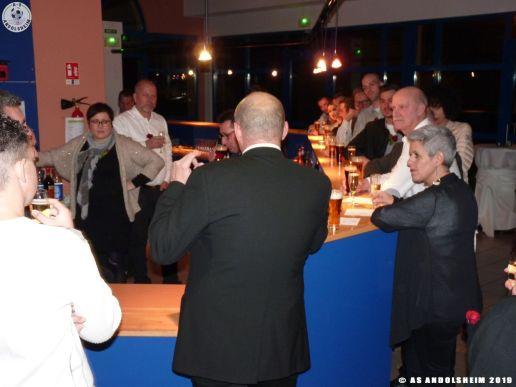 AS Andolsheim soiree reveillon 311219 00015