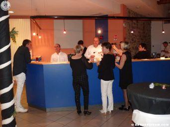AS Andolsheim soiree reveillon 311219 00055