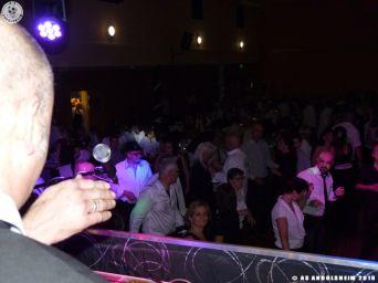 AS Andolsheim soiree reveillon 311219 00066