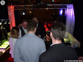 AS Andolsheim soiree reveillon 311219 00070
