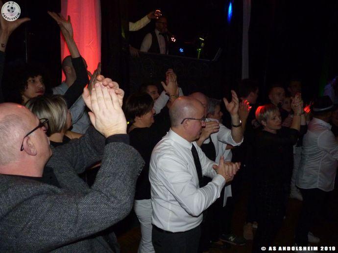 AS Andolsheim soiree reveillon 311219 00075