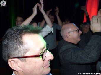 AS Andolsheim soiree reveillon 311219 00076