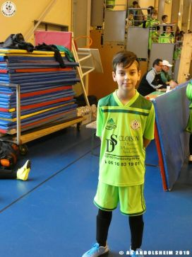 AS Andolsheim U 11 tournoi Futsal 01022020 00001