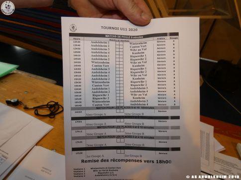 AS Andolsheim U 11 tournoi Futsal 01022020 00002