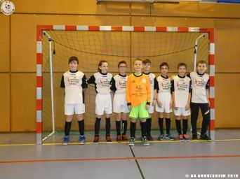AS Andolsheim U 11 tournoi Futsal 01022020 00005