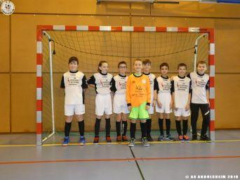 AS Andolsheim U 11 tournoi Futsal 01022020 00005