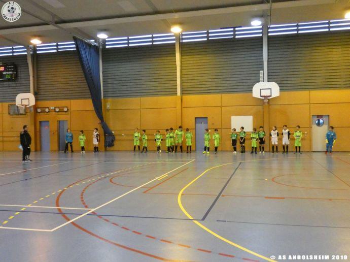 AS Andolsheim U 11 tournoi Futsal 01022020 00008