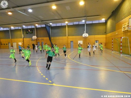 AS Andolsheim U 11 tournoi Futsal 01022020 00009