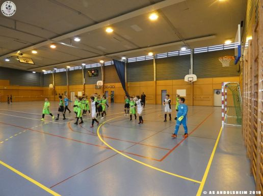 AS Andolsheim U 11 tournoi Futsal 01022020 00010