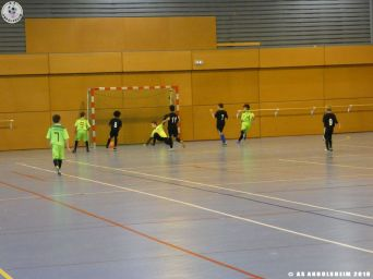 AS Andolsheim U 11 tournoi Futsal 01022020 00015