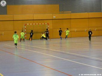 AS Andolsheim U 11 tournoi Futsal 01022020 00015