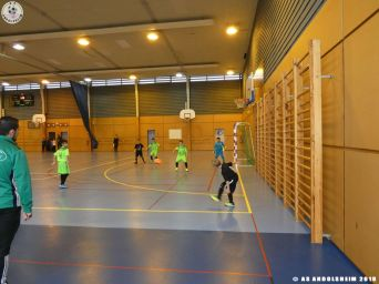 AS Andolsheim U 11 tournoi Futsal 01022020 00017