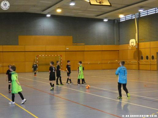 AS Andolsheim U 11 tournoi Futsal 01022020 00020