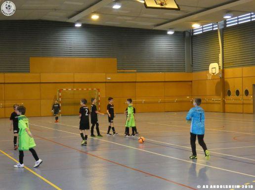 AS Andolsheim U 11 tournoi Futsal 01022020 00020