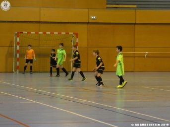 AS Andolsheim U 11 tournoi Futsal 01022020 00023