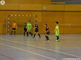 AS Andolsheim U 11 tournoi Futsal 01022020 00023