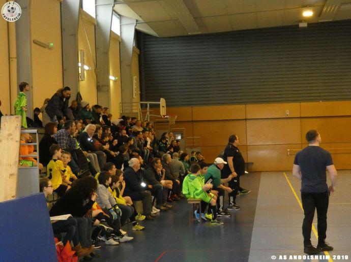 AS Andolsheim U 11 tournoi Futsal 01022020 00025