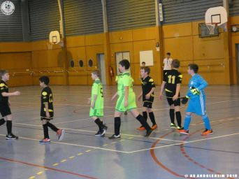 AS Andolsheim U 11 tournoi Futsal 01022020 00026