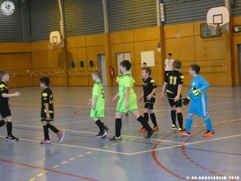 AS Andolsheim U 11 tournoi Futsal 01022020 00026