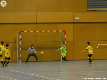 AS Andolsheim U 11 tournoi Futsal 01022020 00028