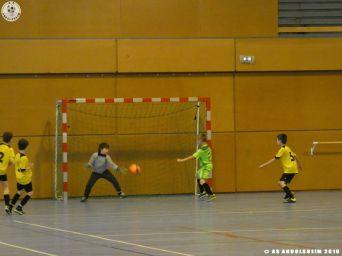 AS Andolsheim U 11 tournoi Futsal 01022020 00028